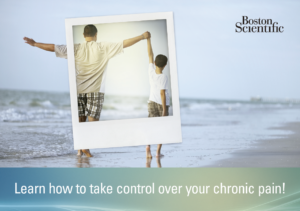 Learn How To Manage Chronic Pain